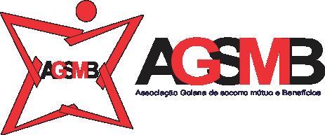 logo_agsmb